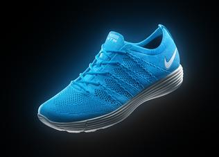 Htm_knit_3_blue_preview