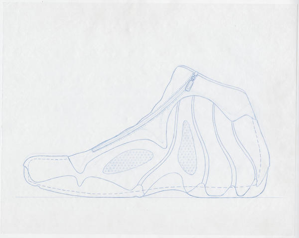 a report on the nike air flightposite We just wanted to remind you guys that the nike air flightposite 1  are happy to report that they have officially been released and are now available at nike.