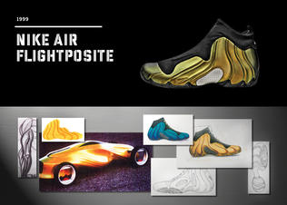 20shoes_final_09_preview