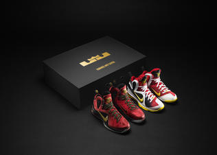 Lbj_earnednotgiven_boxshoes_clean_preview