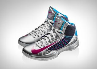 Hyperdunk__pair_preview