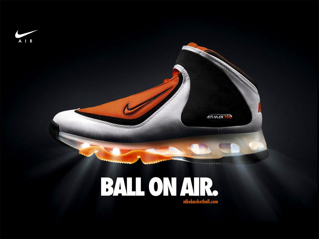 air max 360 nike shoes