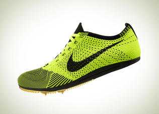 Flyknittrackspike_side_preview