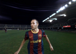 Iniesta_web_posterframe_original_original_preview_0000