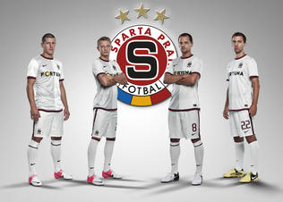 Sparta_away_kit_01_preview