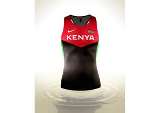 Nike_running_kenya_concept_preview