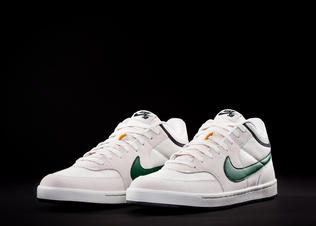 Nike_sb_challenge_court_pair_preview