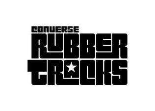 Converse_rubber_tracks_logo_preview