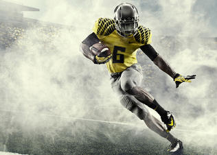 Oregon_uniform_fa12_image_final_preview