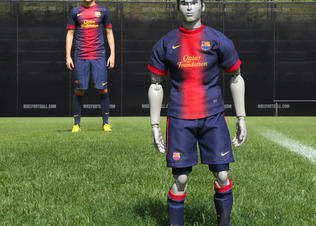 Iniesta_ctr_3_preview