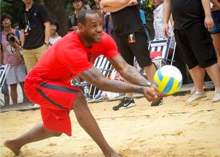 Lebron_beach_volleyball_original_preview