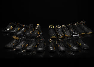 Nike_converse_jordan_group_shot_preview