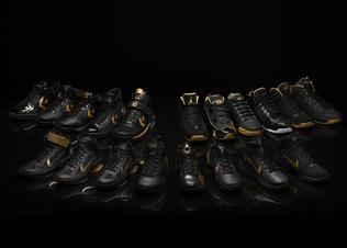 Nike_converse_jordan_group_shot_preview