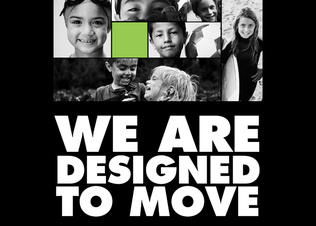 We_are_designed_to_move_original_preview
