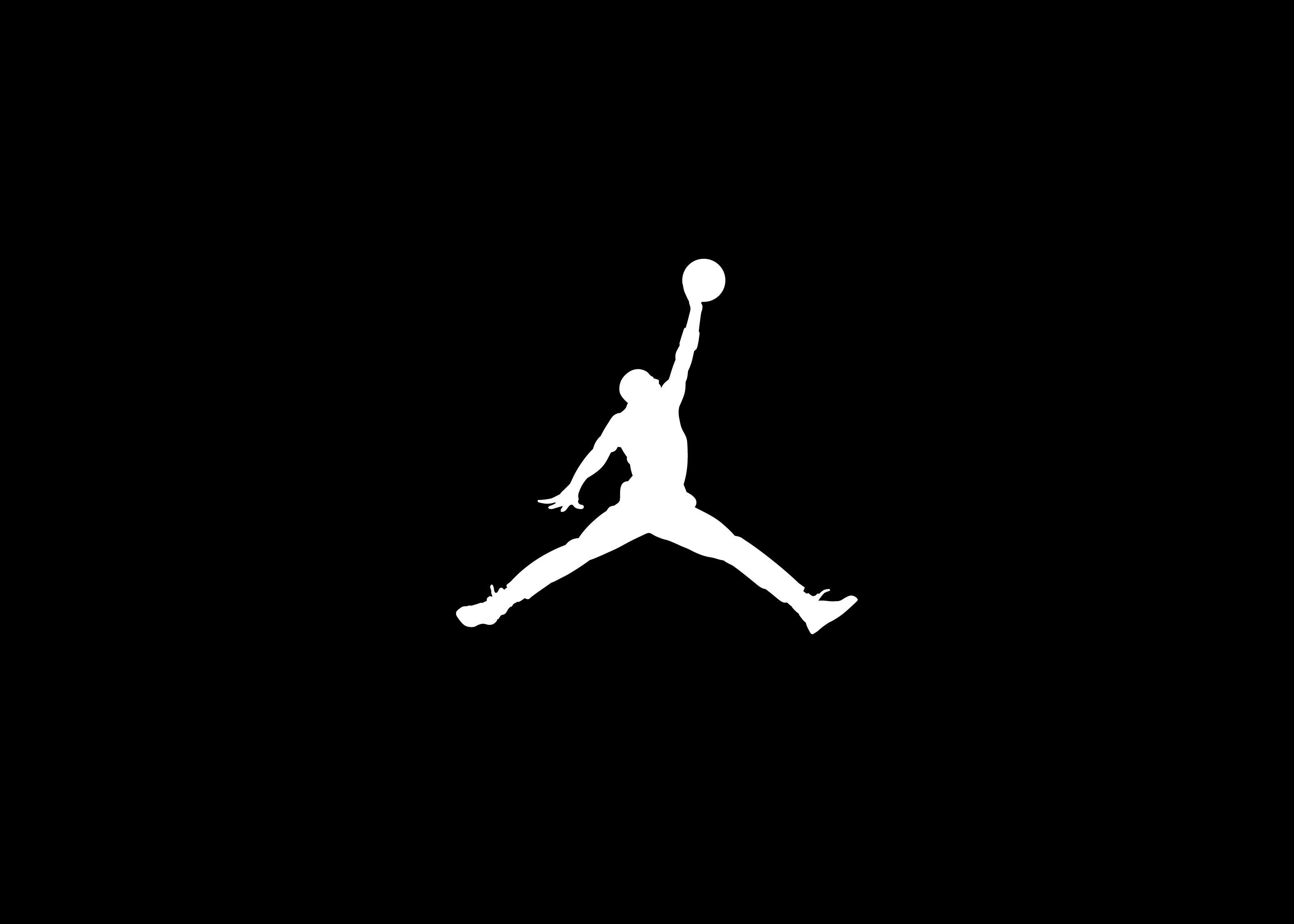 Jordan Brand Welcomes Latest Rookie Class - Nike News