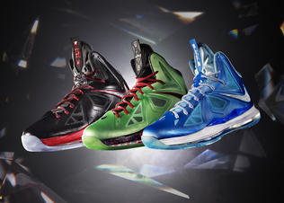 Nike_lebron_x_3way_preview