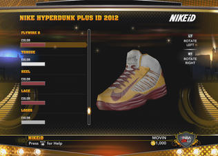 Nba_2k13_nikeid_builder_preview