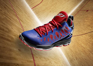 Ho12_cp3_hero_bluered_preview