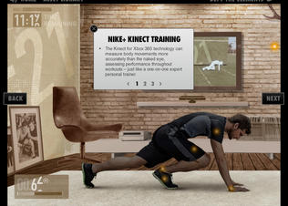 Nike_ho12_mens_nike_kinect_training_1_preview