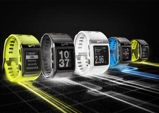 Nike__sportwatchgps_poweredbytomtom_white_preview