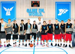 Dirk_nowitzki_berlin5on5b_preview
