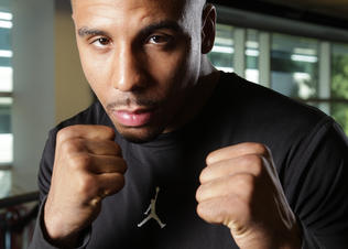 12-2436_andre_ward_0854_preview