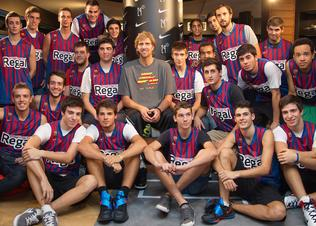 Dirk_nowitzki_barcelona_1_preview