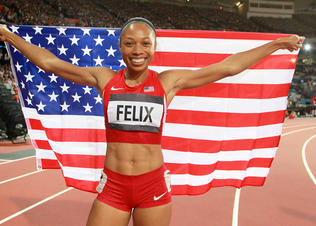 Allyson_felix_preview