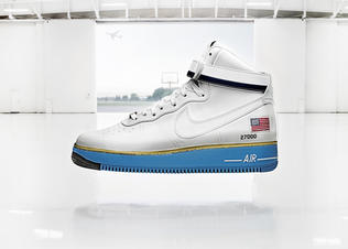 Ho12_nsw_af1xxx_thepresone_hero_preview