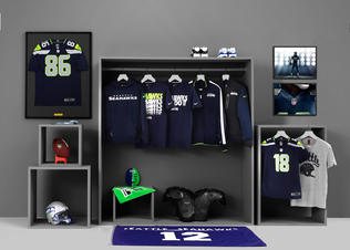 Ho12_at_nfl_fanwear_seahawks_preview