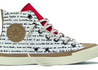 Converse_x_oscar_niemeyer_ctas_hi_preview