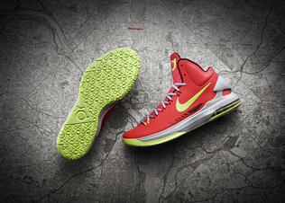 12-390_nike_kdv_overhead_sole_map_hero-04_preview