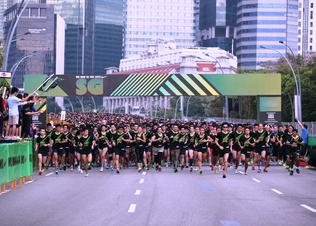 Nike_we_run_sg_flags_off_against_the_singapore_business_district_preview