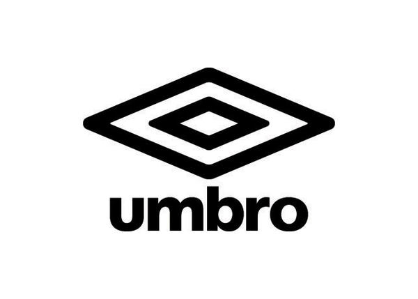 NIKE, INC. Announces Sale of Umbro to Iconix Brand Group