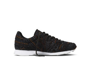 Missoni_for_converse_auckland_racer-2_preview