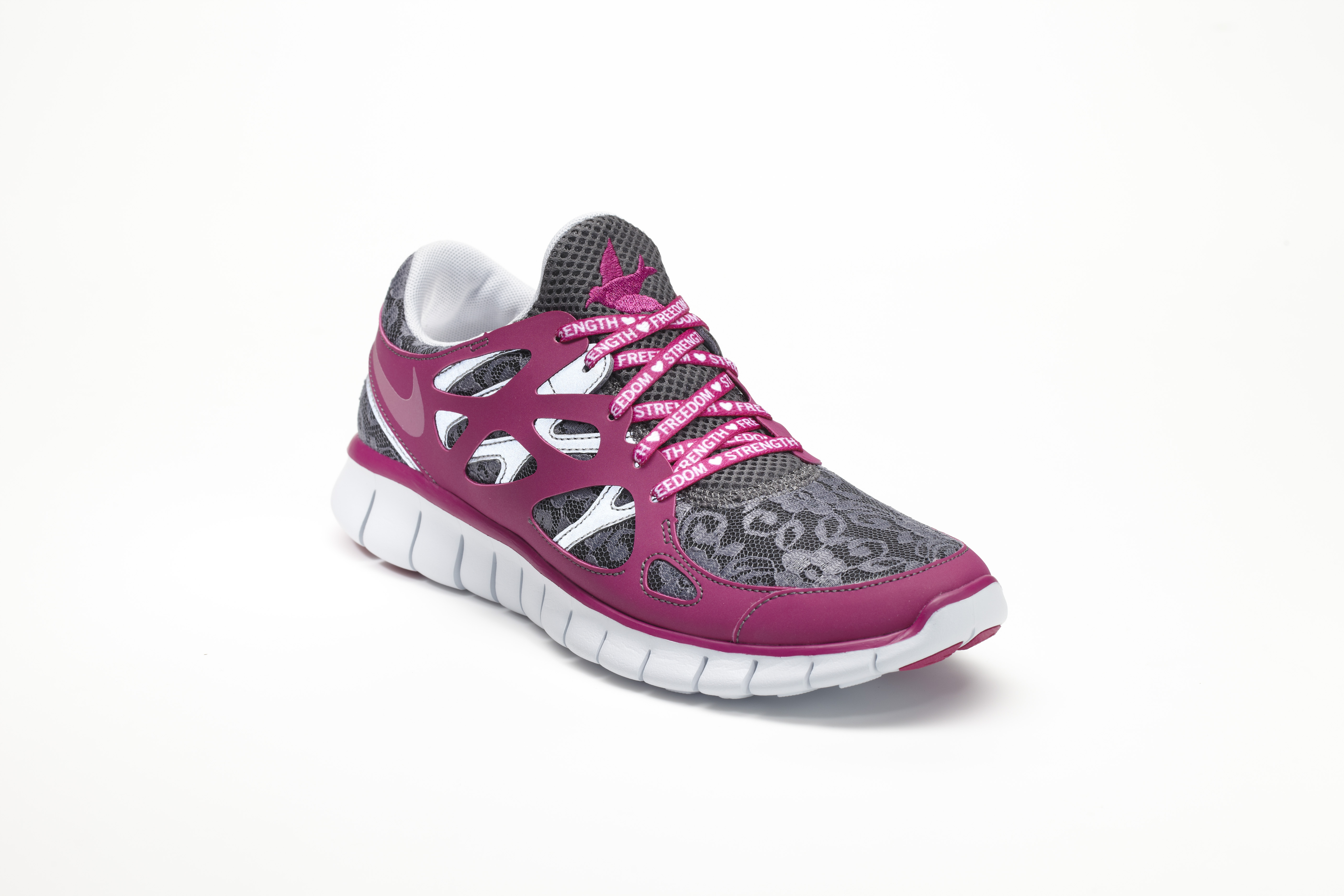 nike free limited edition