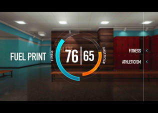 Nike_plus_kinect_training_lockerroom_rgb_preview