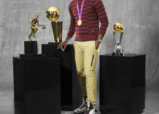 Lbj_trophy_portrait_hi_preview