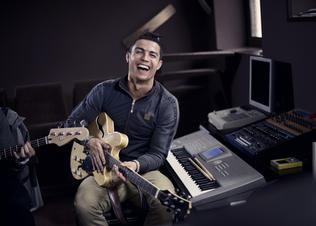 Nike_cristiano_ronaldo_collection_03_preview