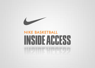 Nikeinc_logo_light_vignette_300_preview