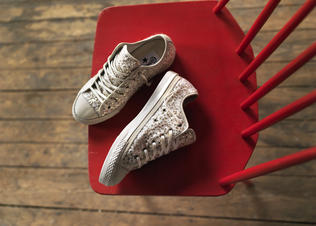 Chuck_taylor_all_star_glitz_white_preview