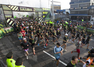 We_run_quito_starting_line_preview