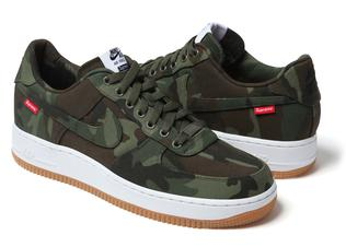 Nike_air_force_1_supreme_camo_colorway_preview