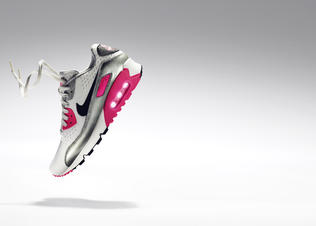 Air_max_engineered_mesh_look_book_image_preview