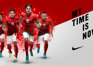 Nike_indonesia_mytimeisnow_preview