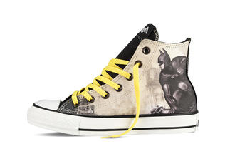 Converse_arkham_city_ctas5_preview