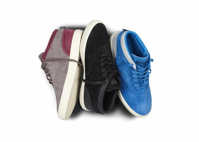 Converse x stussy cvo ls mid collection large 953a78c05