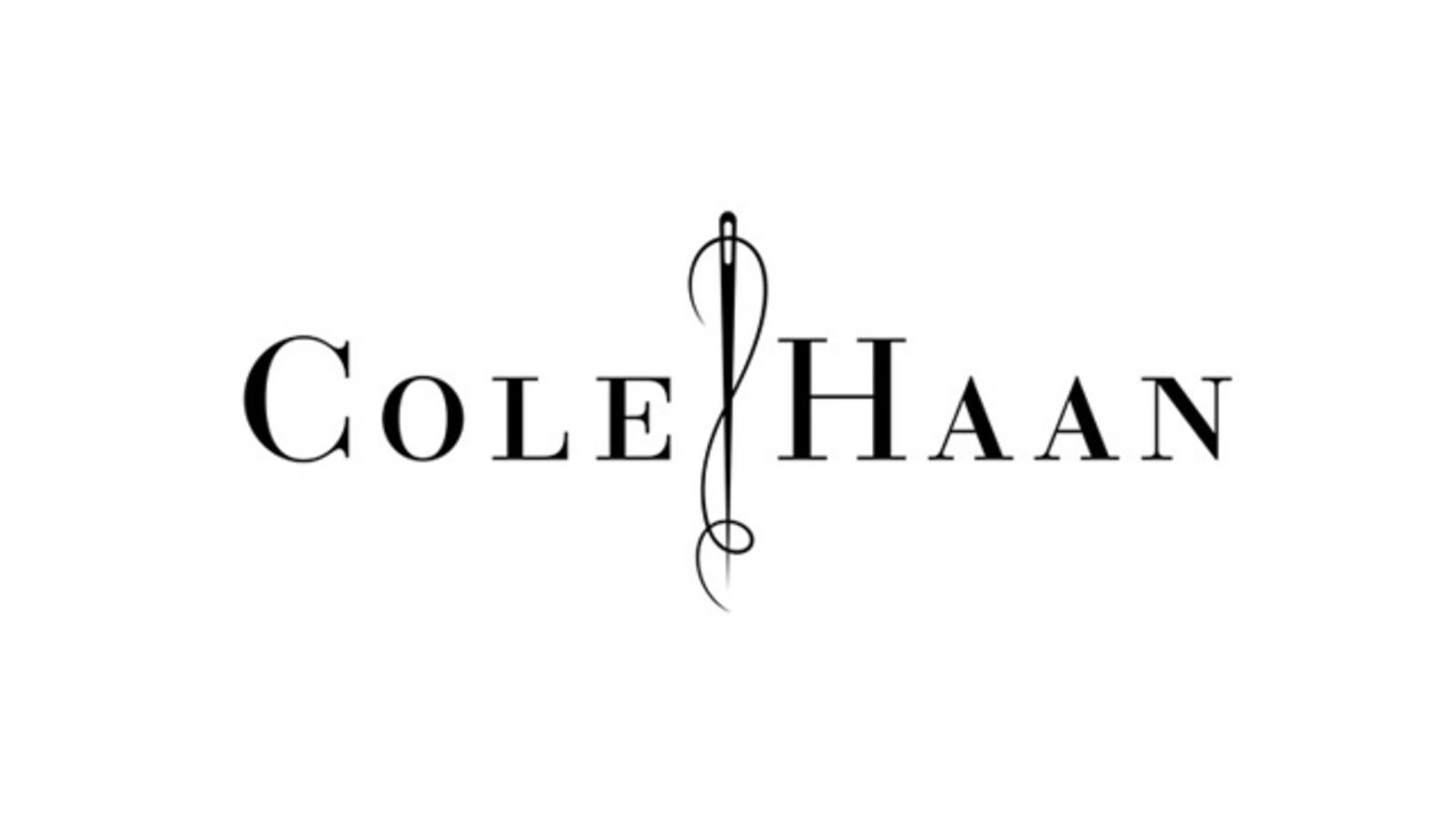 Nike News - NIKE, Inc. Announces Sale of Cole Haan to Apax Partners