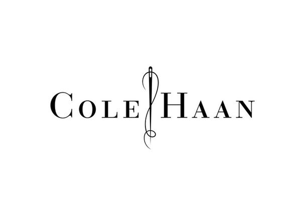 Nike completes sale of Cole Haan to APAX Partners LLP