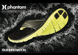Hurley_phantom_sandal_2_preview